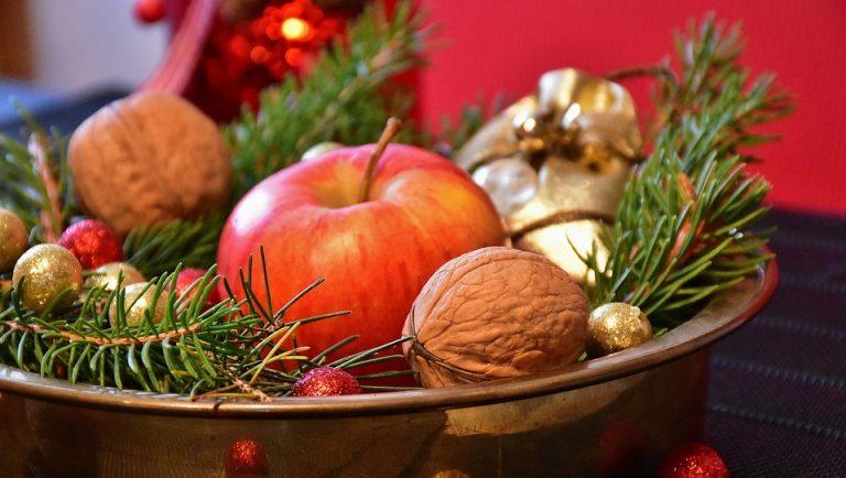 advent-1821740_960_720