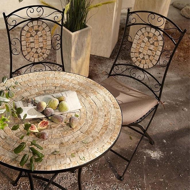 zahradni,stolek,zidle,set
