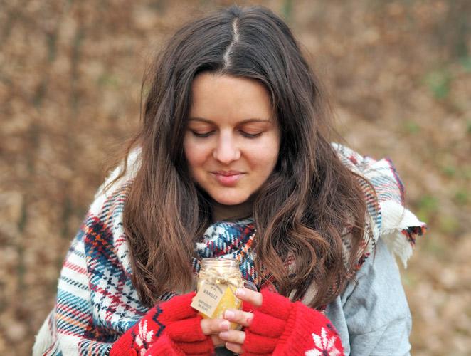 aromaterapie,vonné,svíčky